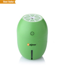 120ml Water Based Ultrasonic Air Purifier For Children