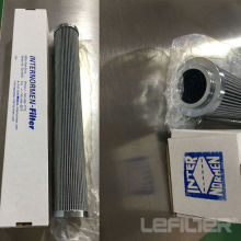 Hydraulic Filter Replacement Elements 300064