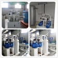 Negative Pressure Vacuum Suction Unit With Factory Price