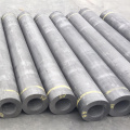Price rp hp 150mm graphite electrodes