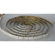 DC24V 3528 IP20 flexible led strip light