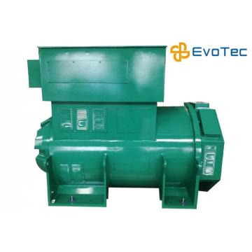 10.5KV High Voltage Diesel Electric Generator