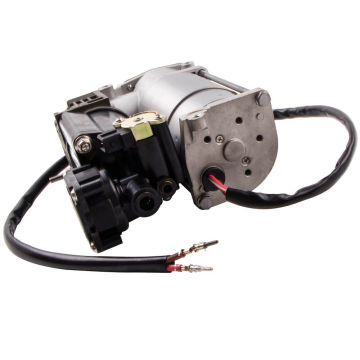 Ranger Rover Air Compressor Pump RQL000011/ RQL000014