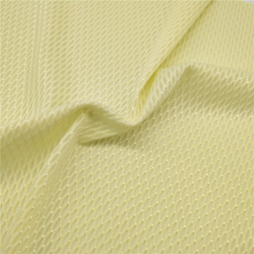 New Product Swimsuit Mesh Fabric Spandex Swimwear