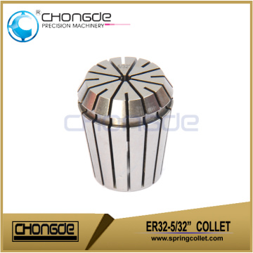 "ER32 5/32"" Ultra Precision ER Collet"