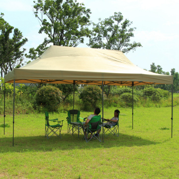 Heavy Duty ez Pop-up folding gazebo Tent