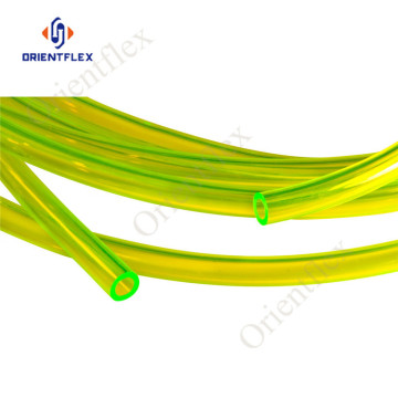 pvc soft water hose flexible