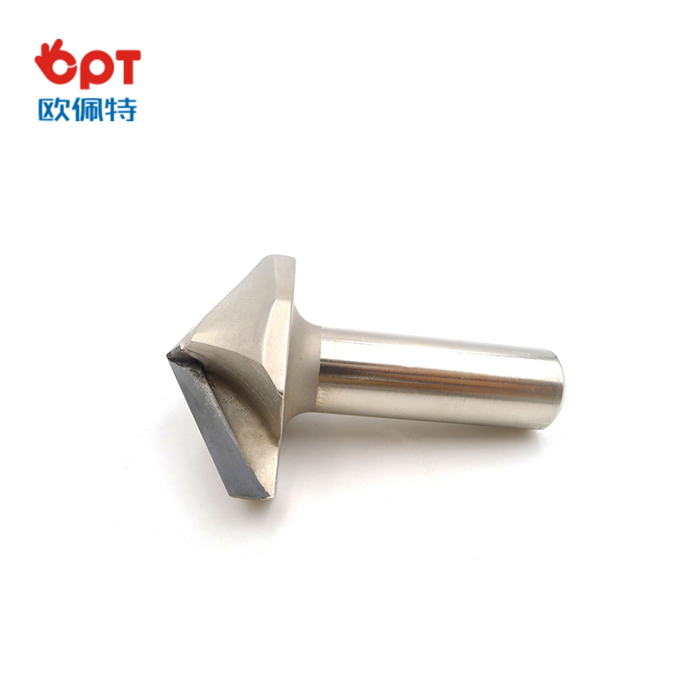 Wood Router Bits for Sale