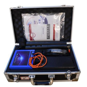 Wireless Electric Gold Mine Detector for Mining Detector