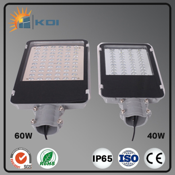 CE&RoHS IP65 LED light fixtures for outdoor use
