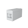 Valve-regulated Sealed Lead Acid Battery (12V150Ah)