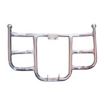 HS-CG-101 Motorcycle Spare Parts Accessories Bumper