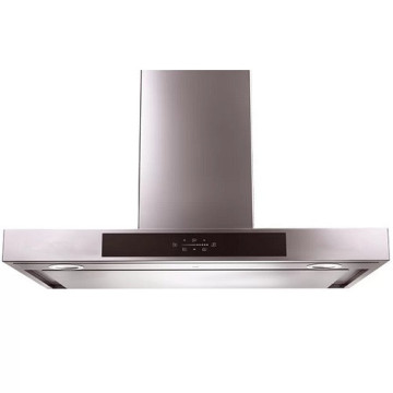 90cm Brastemp Hood Exhaust Fan