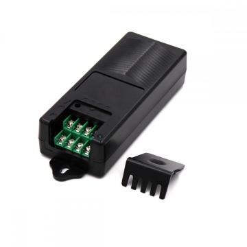 12V AC Power Supply Adapter For CCTV Camera