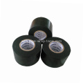 Polyken 980 cold applied tape for pipe coating