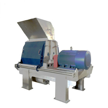 Yulong GXP rice husk hammer mill machine