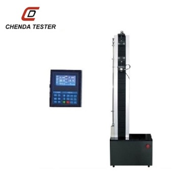 1Kn PC Control Electronic Universal Testing Machine