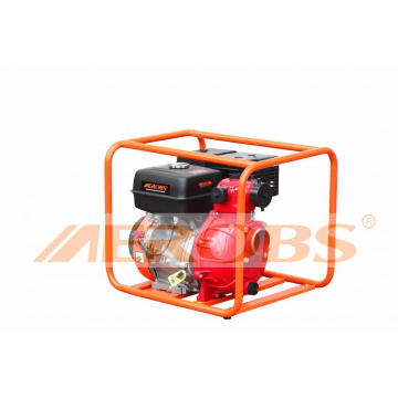 WP30H- Water Pump