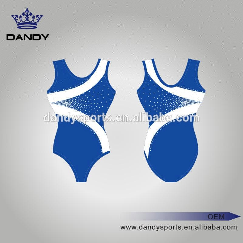 gymnastics leotards for girls