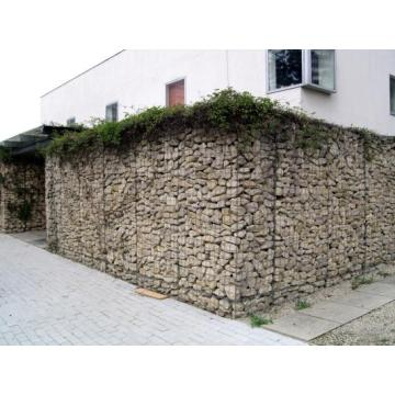 welded gabion retaining wall blocks for sales
