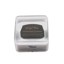 Vgate iCar Pro Bluetooth 4.0 OBDII Android iOS