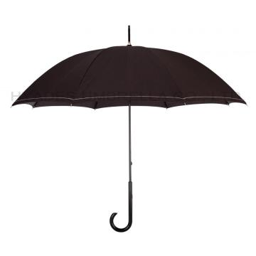 Men's folding umbrella reviews