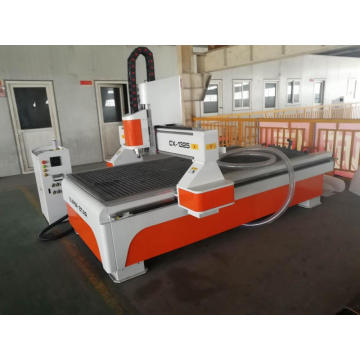3d carving machine cnc wood router