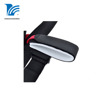 Wholesale Custom Alpine Ski Carrier Strap