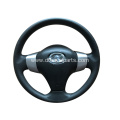 Steering Wheel For Great Wall C30