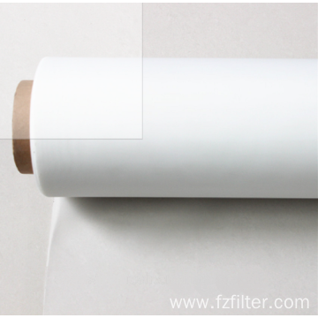 Nylon Monofilament Filter Fabric