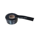 Pvc Rubber Adhesive Protection Tape