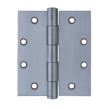 Stainless Steel Suqare Edge Hinges