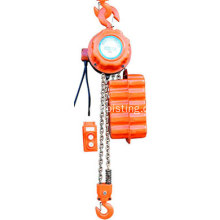 DHK Type  Lifting Hoist