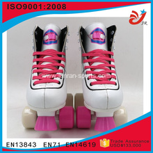 Roller Skate Shoes Price