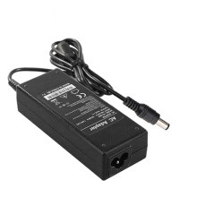 19V 3.95A Laptop Adapter Power Supply For Toshiba