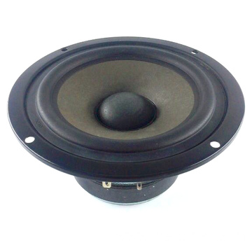 "5,5 ""Coil 25 Woofer unic"