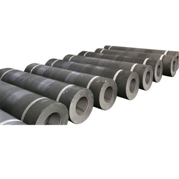 "Best Price UHP 600mm 24"" Graphite Electrode EAF"