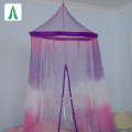 Mosquito nets for girls bed canopy