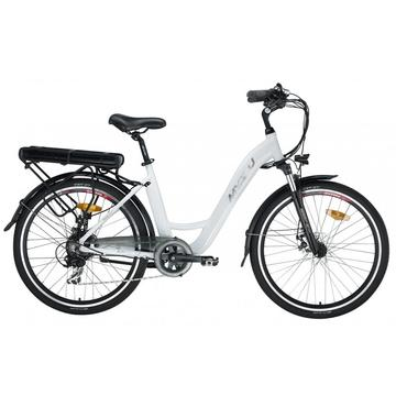 New Design Electric Bicycle E Bike for Leisure