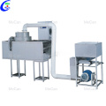 Top Quality 5 Gallon Barrel Filling Machine