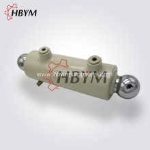 Hot Sale Putzmeister Plunger Swing Cylinders