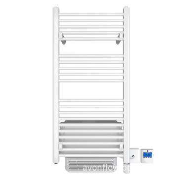 Electric Bathroom Towel Rack Radiator Towel Warmer for bathroom