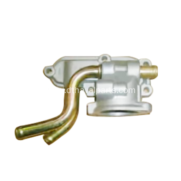 1306300-E06 Thermostat Housing For Great Wall