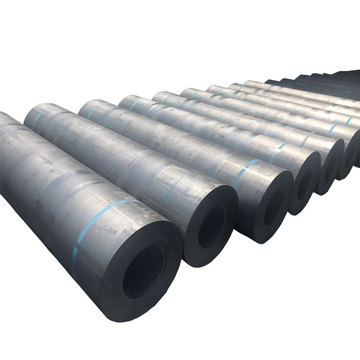 UHP 650mm Carbon Graphite Electrodes Price