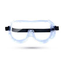 Hot sale protective goggle