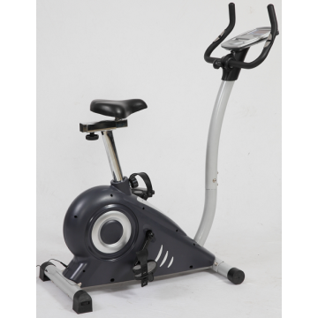 Hot Sale Fitness Equipment Indoor Exercise Bike