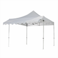 Aluminium waterproof tent  beach tent sun shelter