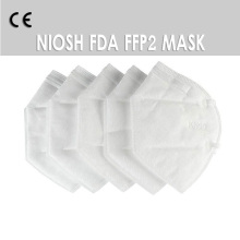 fda approved KN95 mask ffp2 KN95 Respirator