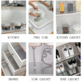 Waterproof Oil-proof Contact Paper for Kitchen Wall PVC Peel and Stick Wall Papers Home Decor Removable Self-adhesive Wall Cover