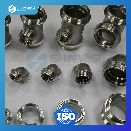 investment_castings_2_valves_strong_style_color_b82220_pipe_strong_fittings_flanges_etc